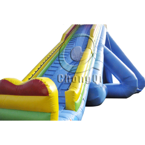 inflatable water slide for kids and adultsInflatable Water Slide For Adults