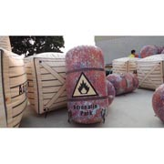 paintball bunkers for sale
