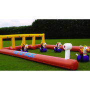 inflatable pony hops for sale