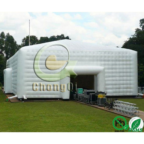 inflatable car garage tent  sc 1 st  China Inflatables & inflatable car garage tent No.:CQTENT156 For Sale Factory price ...
