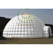 inflatable tent for kids