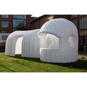 inflatable photo booth outdoor tents