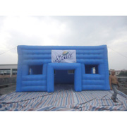 high quality inflatable party tent