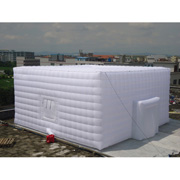 square tent inflatable outdoor tents booth