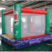inflatable for kids bouncer bouncy castle