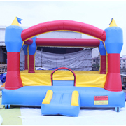 high quality inflatable bouncer