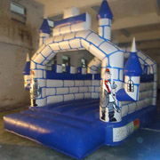 cheap inflatable bouncer jumping castles