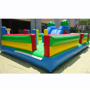big bouncers inflatable bouncer