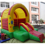 kids jumping inflatable bouncer for sale