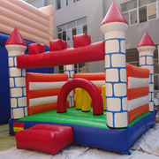 hot sale inflatable bouncer for sale