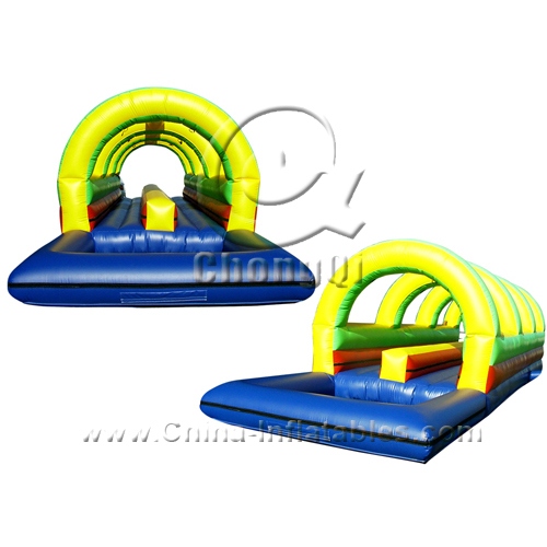 Inflatable Water Slide China: Inflatable Water Slides China No.:CQWS122 For Sale Factory