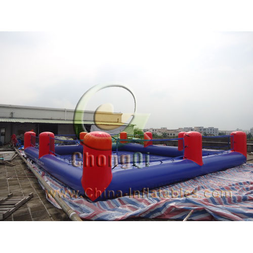 Swimming Pool No Cqpool043 For Sale Factory Price Cheap