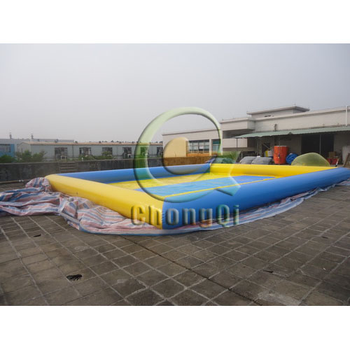 Swimming Pool No Cqpool046 For Sale Factory Price Cheap Water Toys