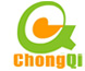 China Inflatables, ChongQi Inflatables